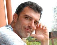 Valerio from rignano flaminio