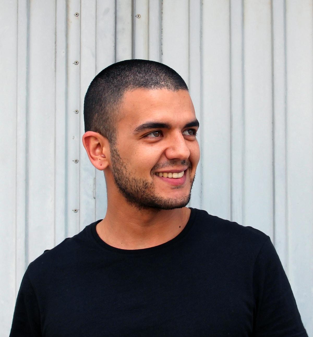 João from Setúbal