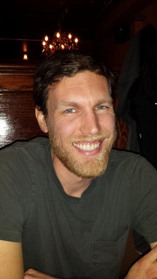 Adam From Washington, DC
