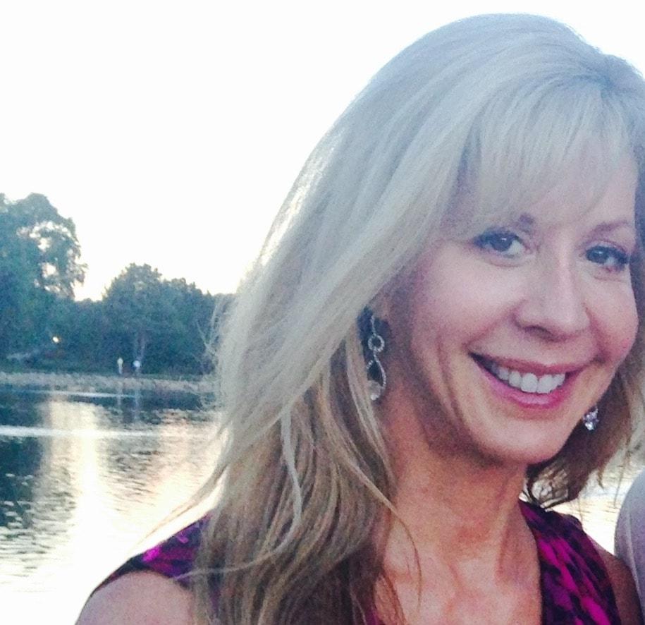 Melanie from Englewood