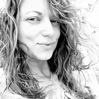 Jennifer From West Palm Beach, FL