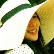 Liu From Beijing, China