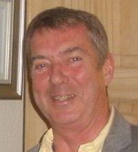 Barry From High Peak, United Kingdom