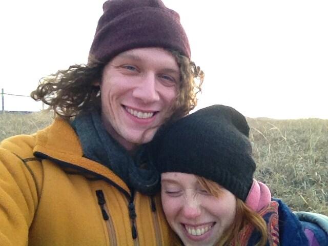 Zak And Vera