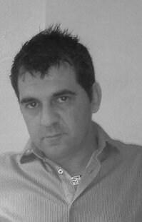 Javier from Las Palmas de Gran Canaria