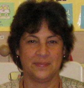 Norma Iris From Llinars del Vallès, Spain