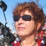 Margalida from Al Haouz