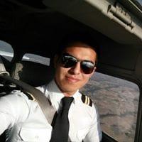 Luis from Ignacio Zaragoza