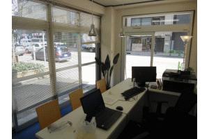 Real estate Alpha-Cube Management Guest house! 0