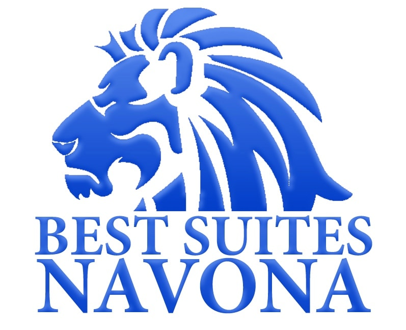 Best Suites Navona from Anzio