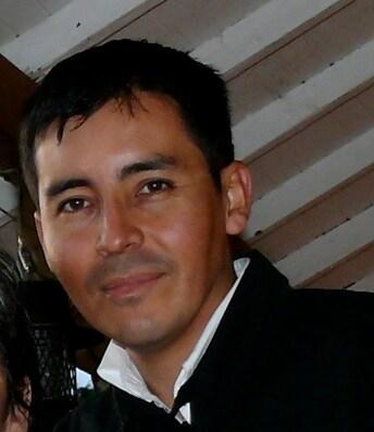 Walter Mauricio from Pereira