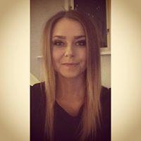 Anne From Aalborg, Denmark