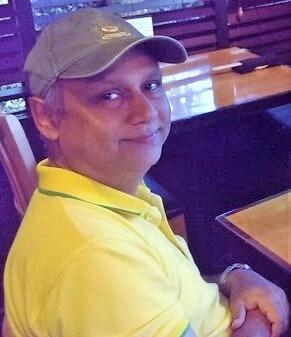 Avijit (Ov) From Raleigh, NC