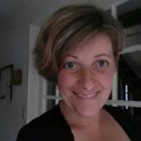 Lise Lotte from Fjerritslev