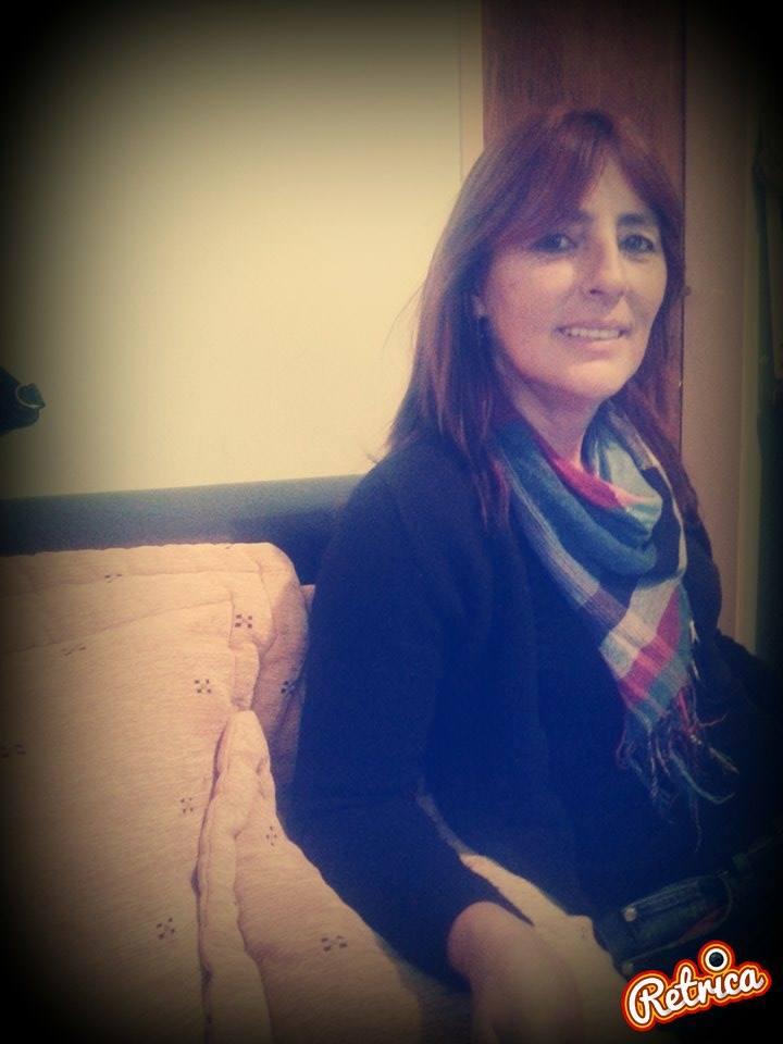 Ivanka From Montenegro