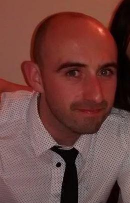Brian From Clonmel, Ireland