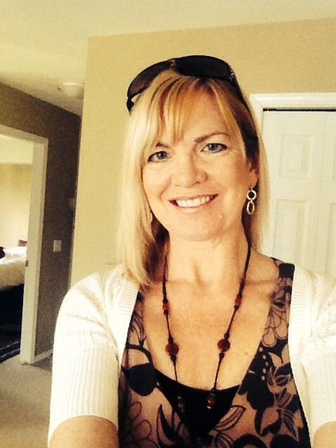 Jan from Salmon Arm