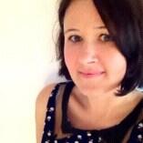 Manuela from Tujetsch
