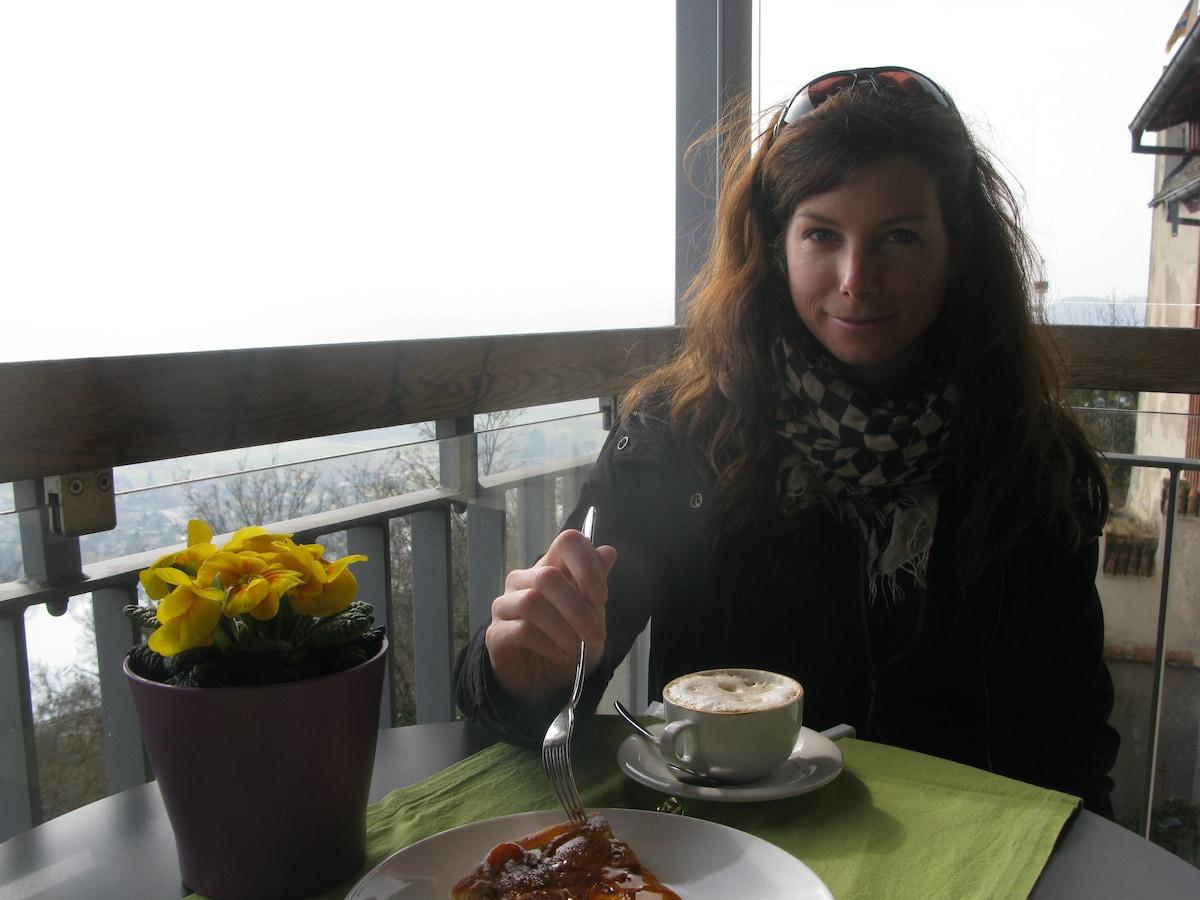 Helena fra Konstanz