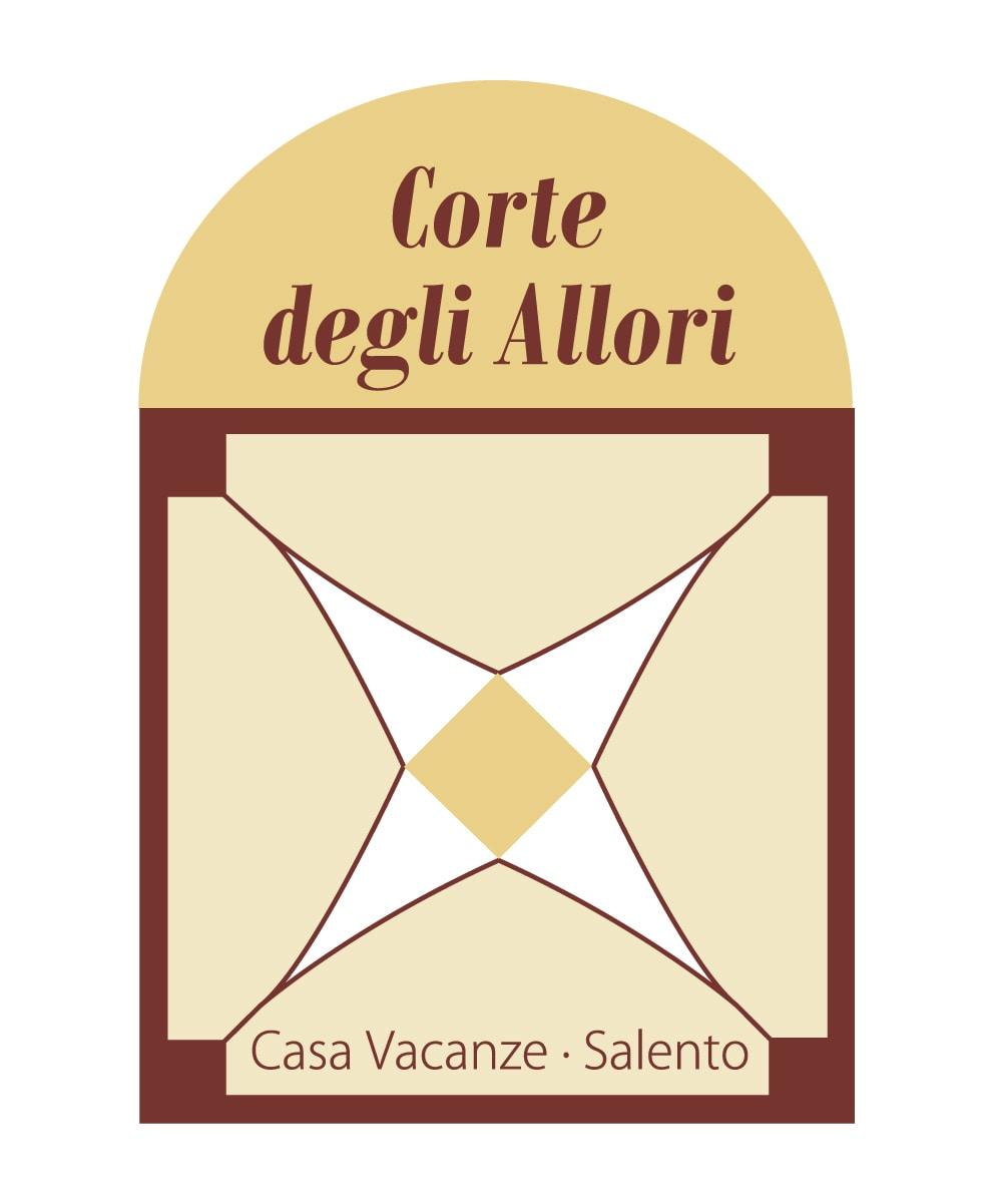 Gioia From Salve, Italy
