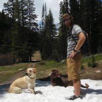 Ryan From Aurora, CO