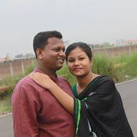 Niamul from Dhaka
