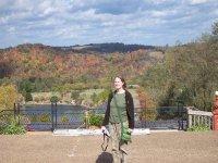 Melanie From Ashland, OH