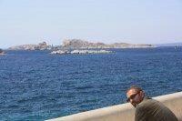 Hatem From Algiers, Algeria