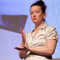 Amélie Palma From Vemmelev, Denmark