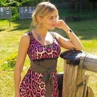 Дарья from Kaliningrad