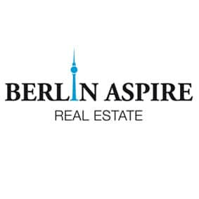Berlin Aspire from Berlin