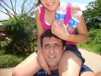Henrique from Praia Grande