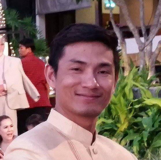 Borei from Phnom Penh