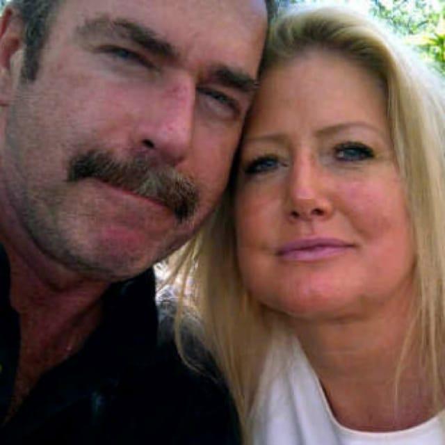 Dan And Jan