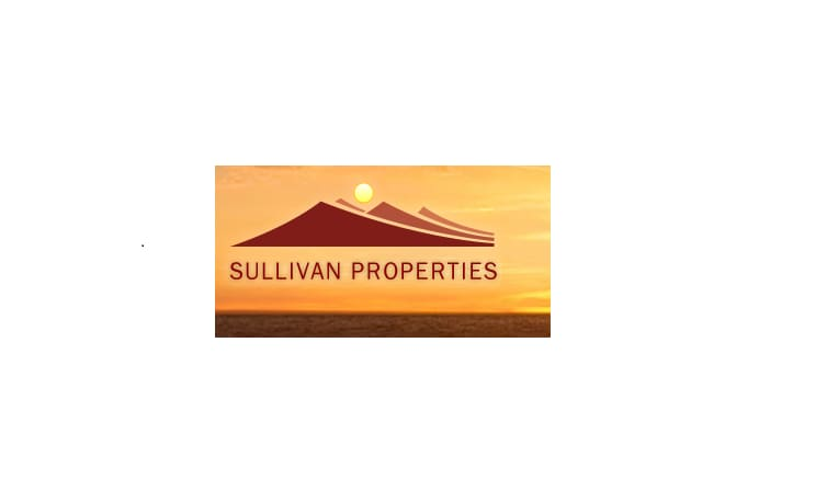 Welcome to Sullivan Properties, offering affordabl