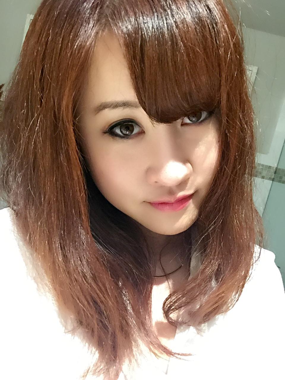 Sammi from Chino