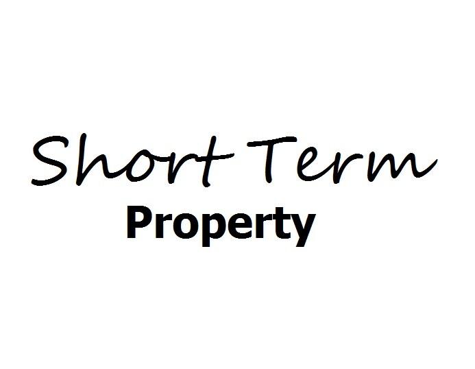 Short Term Property from Birmingham