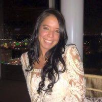 Florencia from Miami Beach