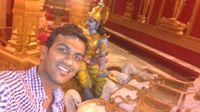 Akshat from Pune