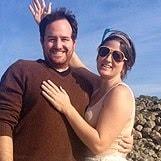 Ryan & Jen From San Francisco, CA