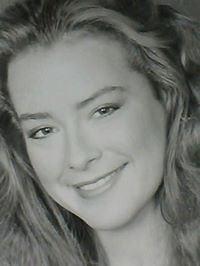 Jennifer from Vallejo