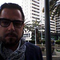 Pietro From Italy