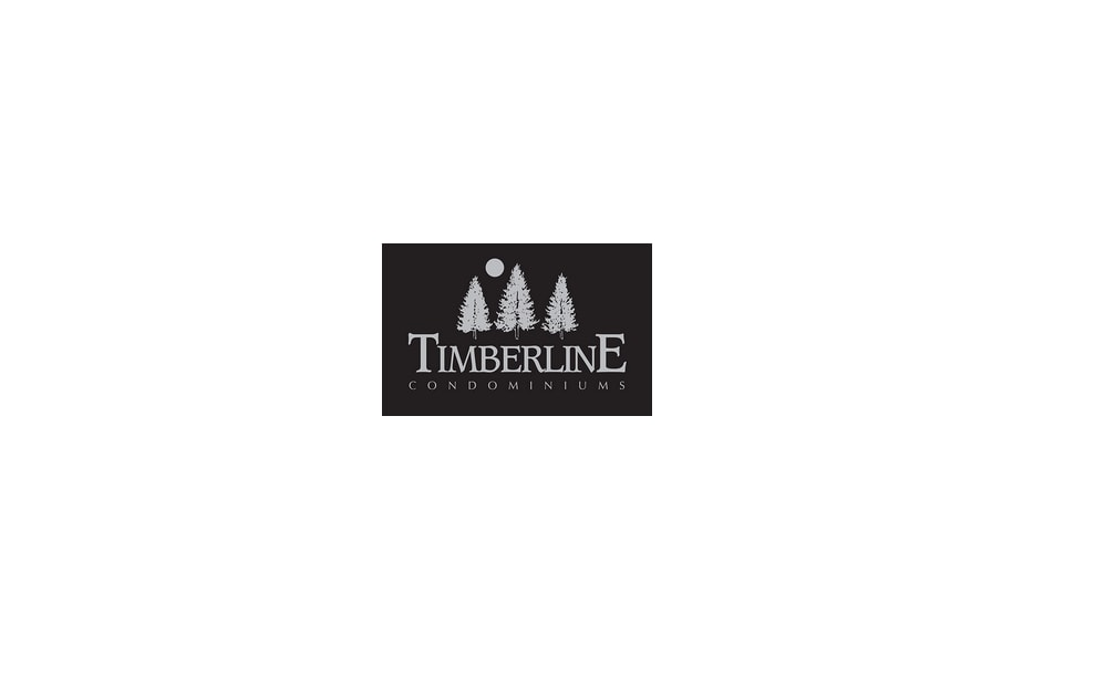 Timberline Condominiums welcomes you to the vibran