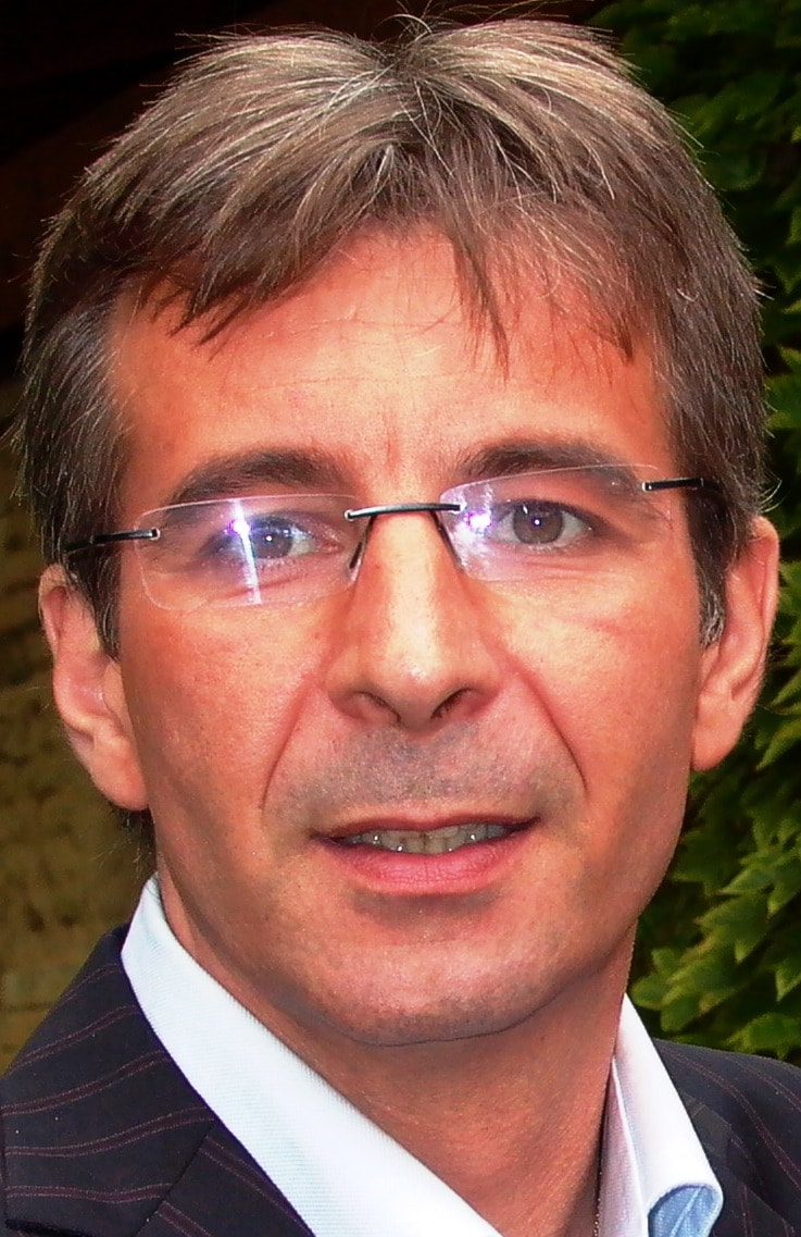 Jean Philippe from Lavaur
