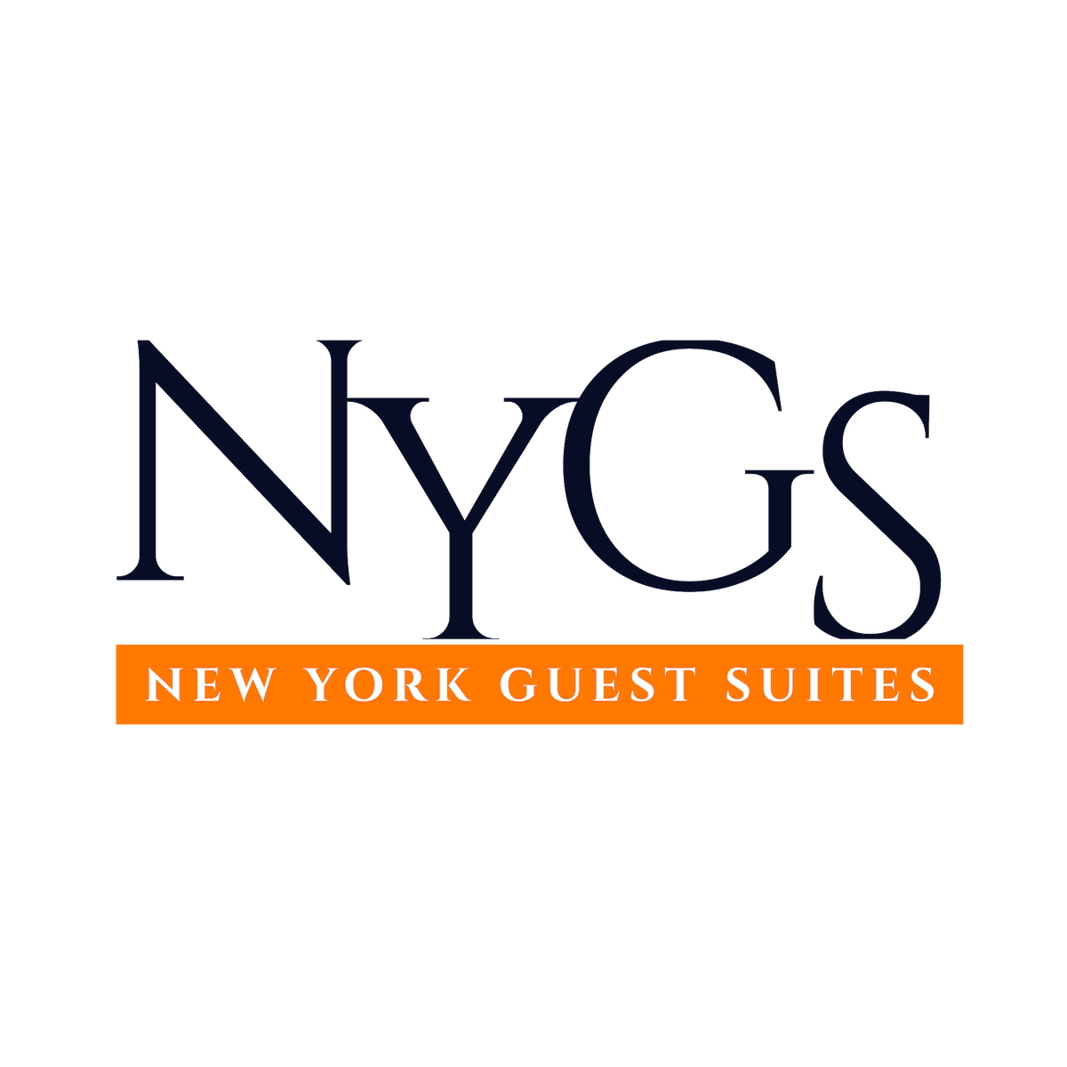 New York Guest Suites provide fully furnished suit