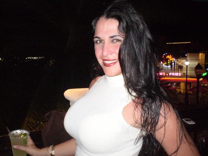 Karen From Clermont, FL