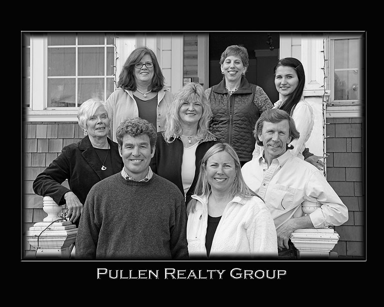 Pullen Rental And Realty Group from Kings Beach