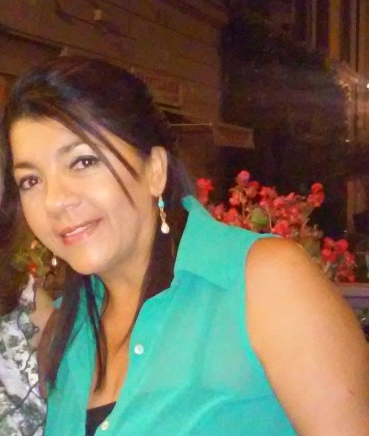 Margarita from Miami