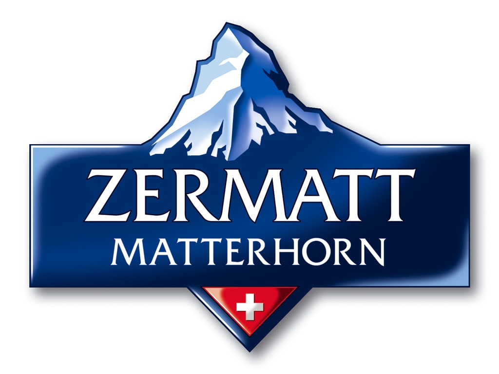 Patrick From Zermatt, Switzerland