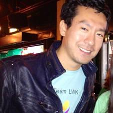 Tong From Hong Kong